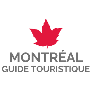 logo montreal-guidetouristique