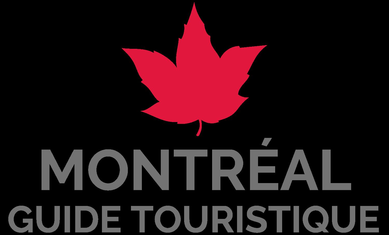 Montreal guidetouristique