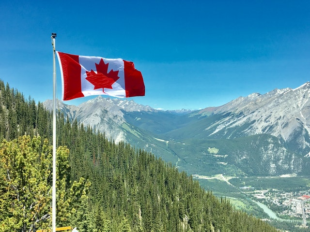 Que devez-vous faire pour bien préparer votre voyage au Canada ?